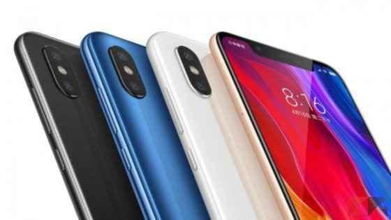 Xiaomi: prezzi bassi, molta pubblicità