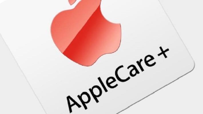 AppleCare Plus cosa e come funziona