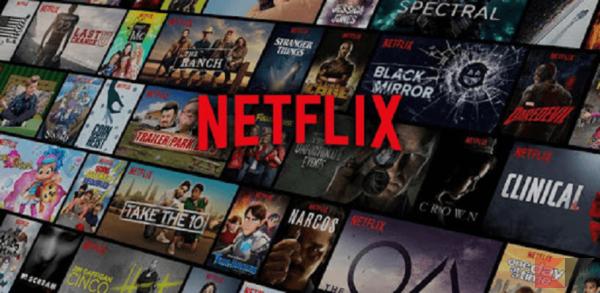 Come contattare Netflix