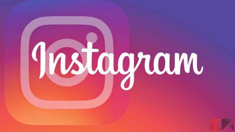 Come copiare i link di Instagram