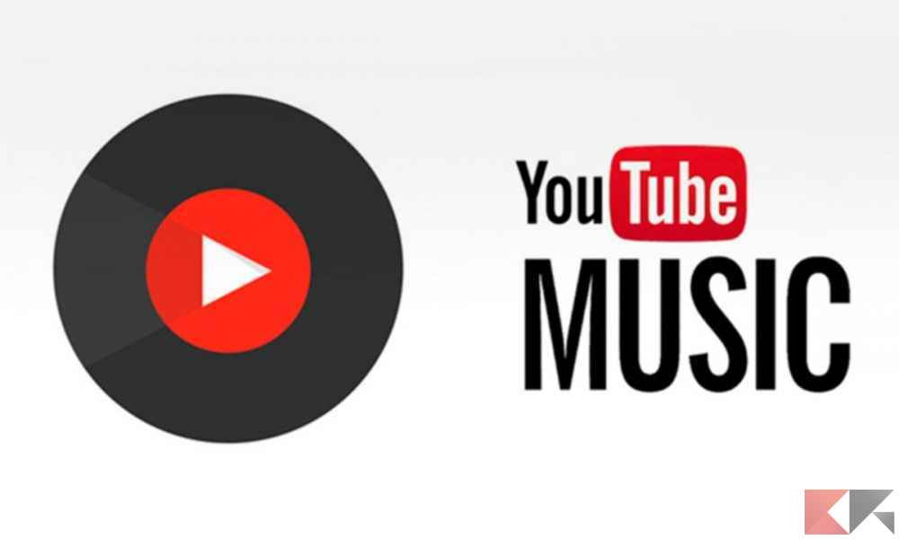 Come disattivare Youtube Music Premium