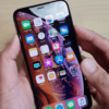 Come fare screenshot con iPhone XS e XS Max