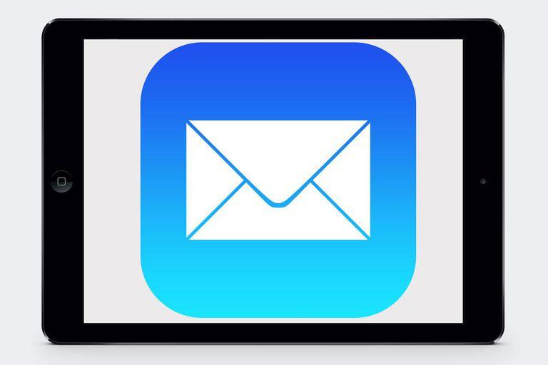 Come impostare Mail su iPhone