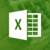 Come mettere la password ad un file Excel