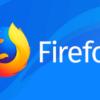 Come svuotare la cache di Firefox
