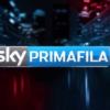 Come vedere film Sky Primafila gratis