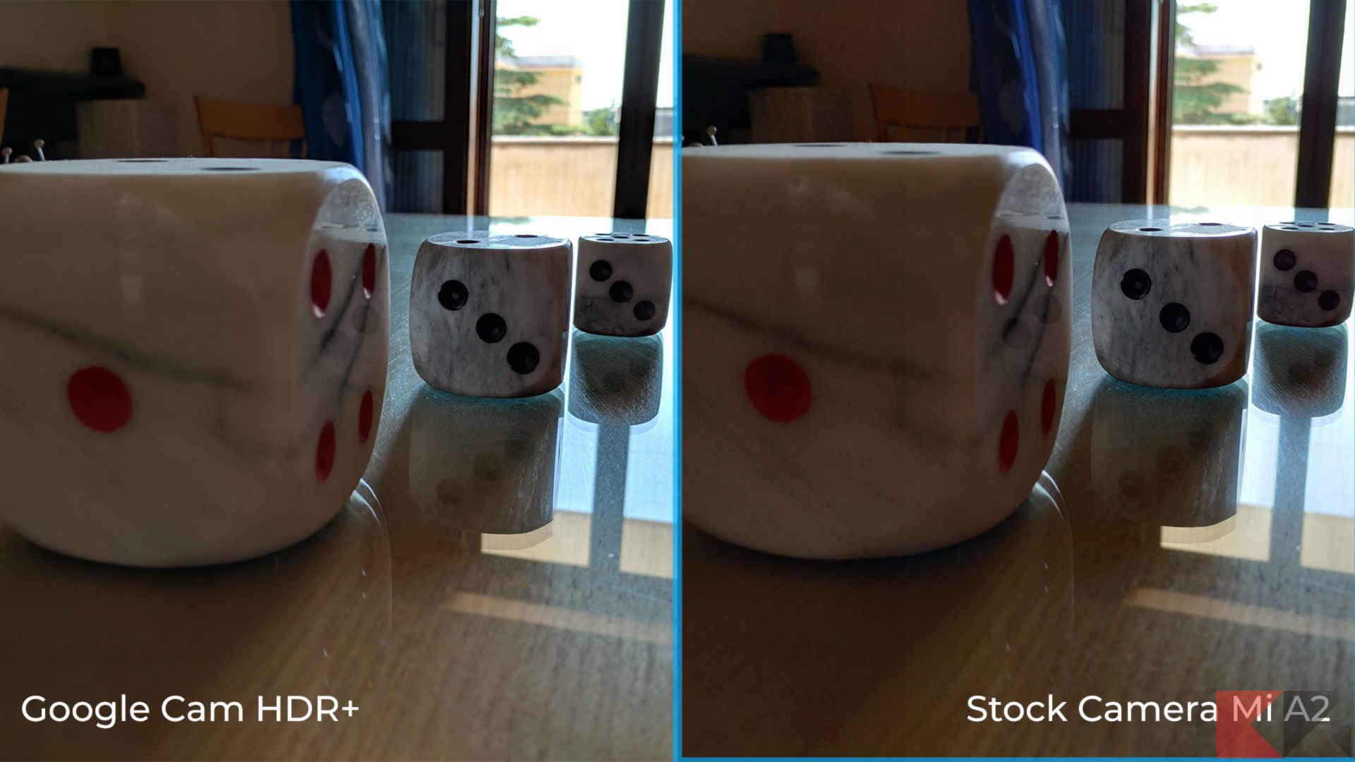 Come avere Google Camera su Xiaomi Mi A2 e Mi A2 Lite - ChimeraRevo