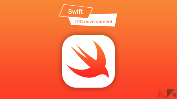 Telegram integra Swift nell'app iOS