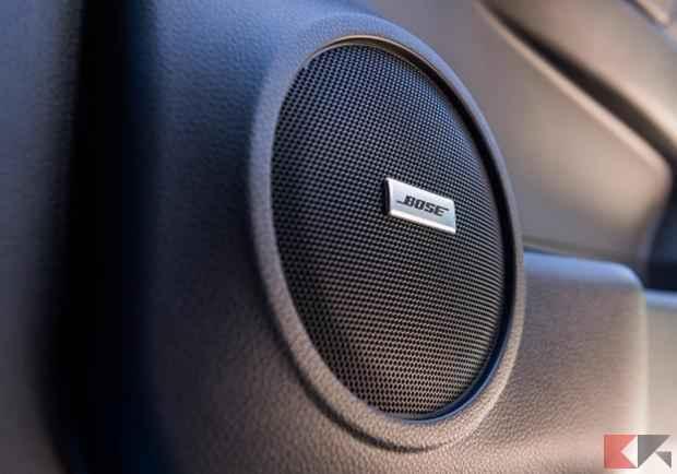 Impianto audio per casa: cosa comprare