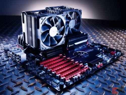 i migliori siti per comprare componenti PC