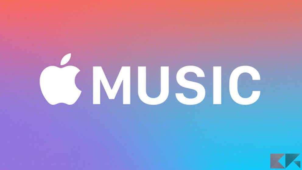 annullare abbonamento apple music 1