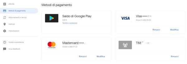 google pay pc