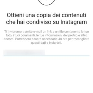 instagram dati mobile 2