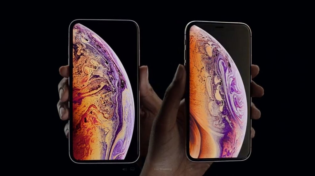 iphone 03 jpg 15ad587e49d23bd7c41a9fdbd0247d889