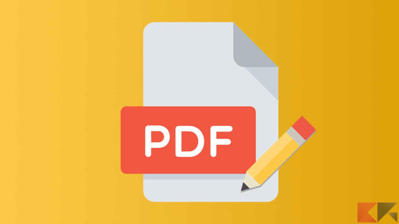 Come modificare testo pdf chimerarevo for Modificare casa