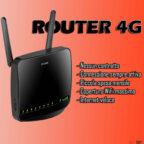 router-4g-d-link-dwr-953