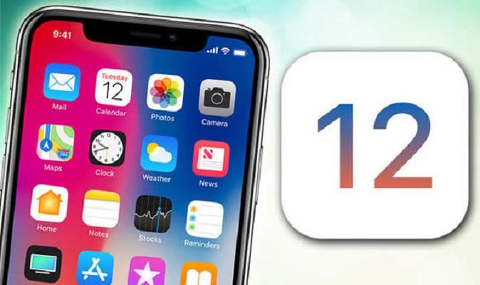 15 trucchi iOS 12 da conoscere assolutamente