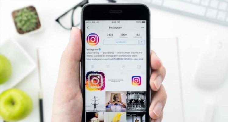 Come allungare un video Instagram