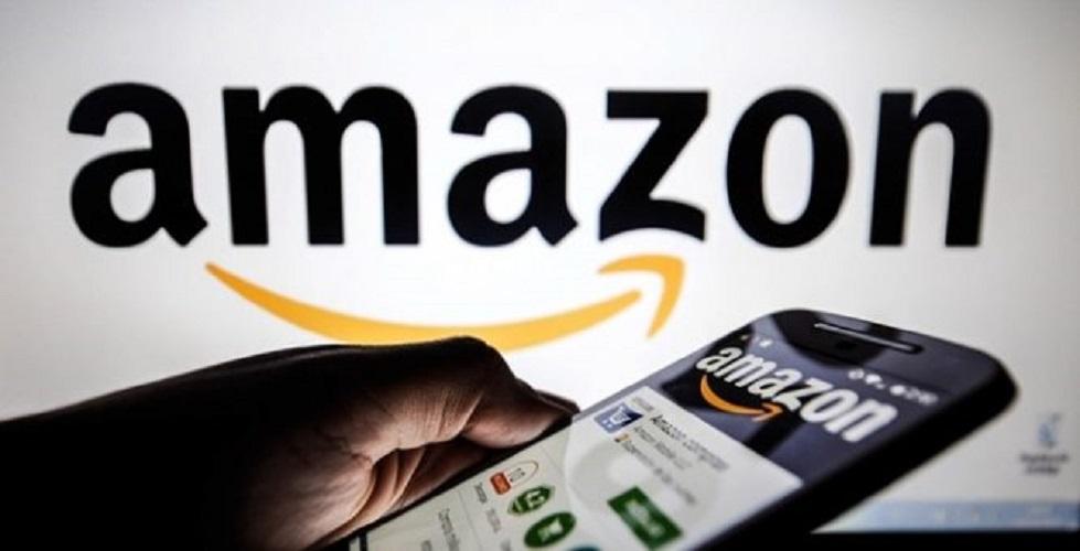 Come annullare un ordine su Amazon
