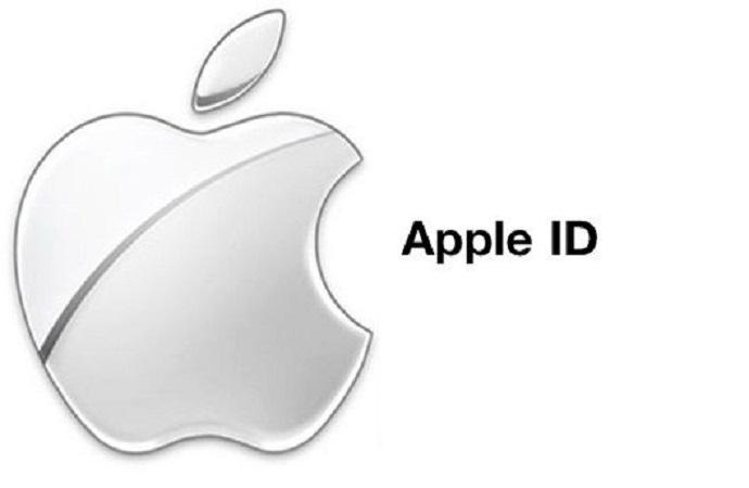 Come cambiare ID Apple su iPhone