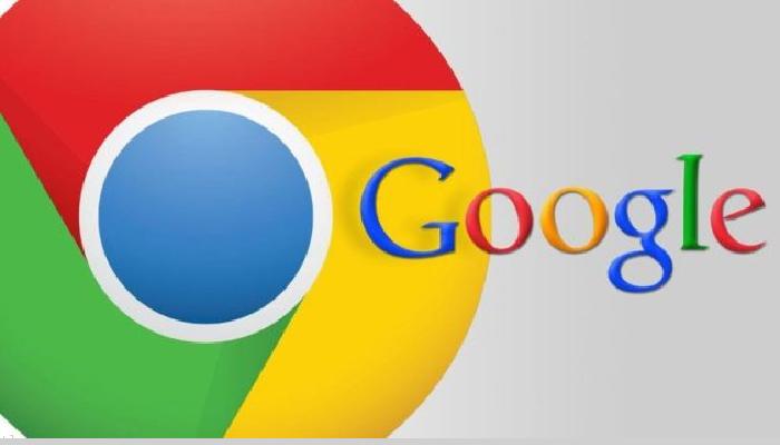 Come disattivare le notifiche dei siti su Chrome