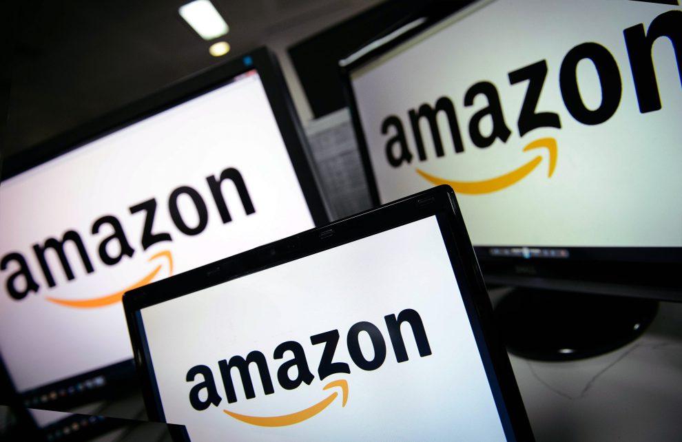 Come farsi rimborsare da Amazon