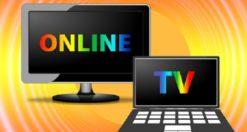 Come guardare la TV online