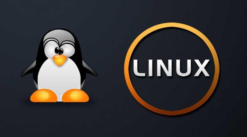 Come installare Linux da USB
