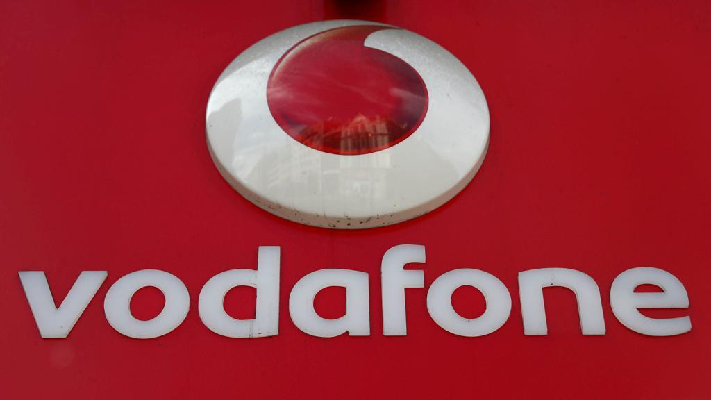 Come ricaricare Vodafone tutti i metodi