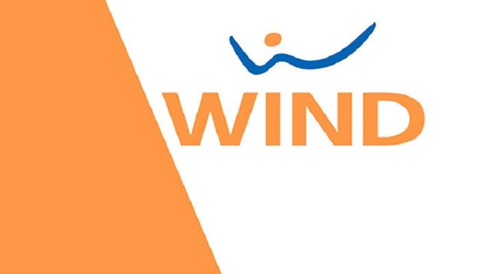 Come ricaricare Wind tutti i metodi