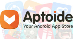 Come scaricare Aptoide