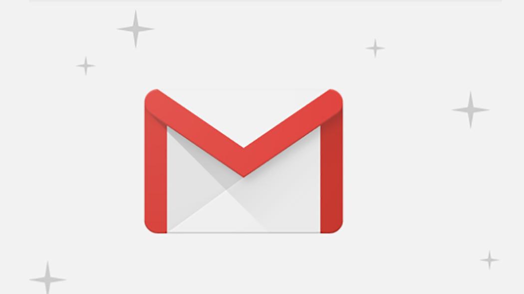 Come usare Gmail con una PEC