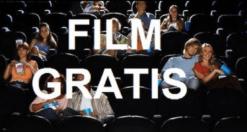 Come vedere film gratis sul telefono