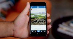 Come vedere le visualizzazioni dei video su Instagram