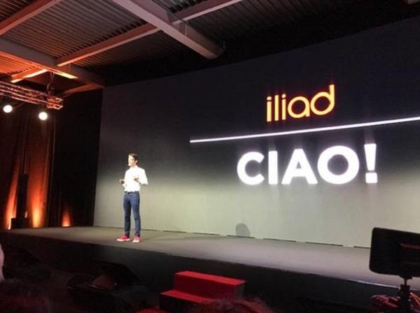 Come vedere tabulati ILIAD