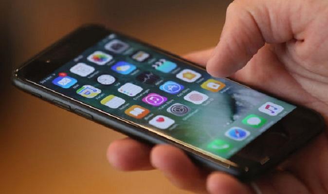 Come velocizzare Internet su iPhone