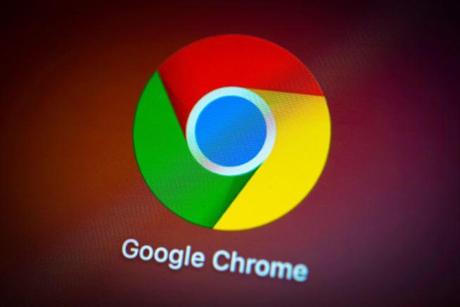 Disattivare login automatico con Google in Chrome