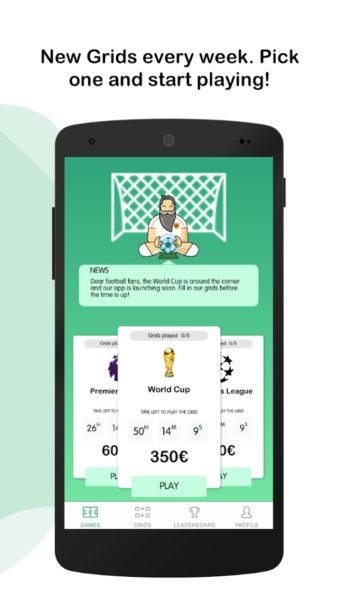 GoalGuruApp