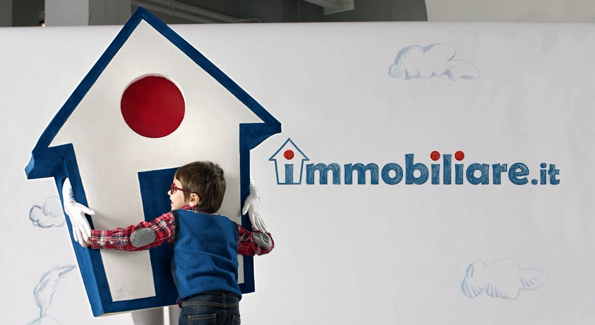 Migliori siti per cercare casa in vendita o affitto for Vendita online oggettistica casa