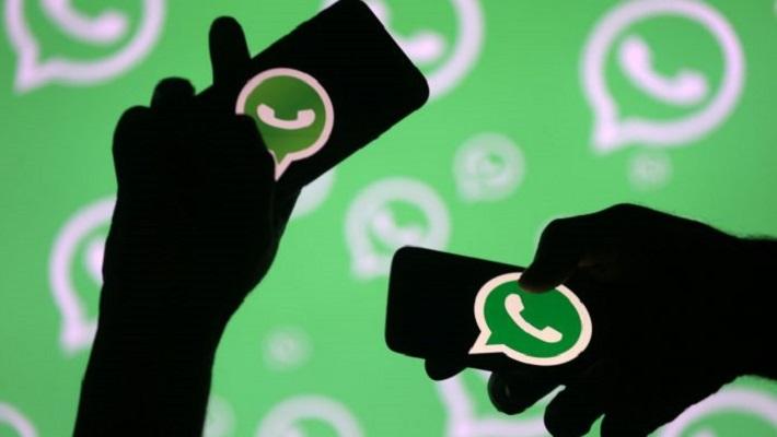 Non mi funziona WhatsApp cosa controllare