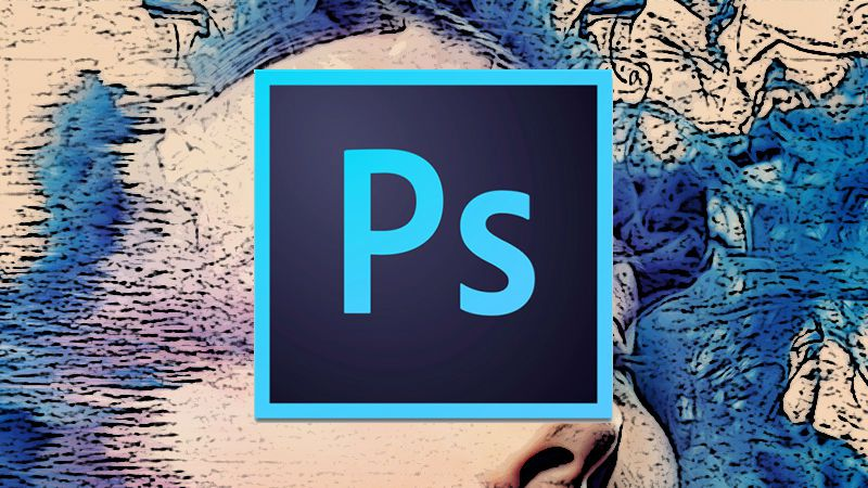 Programmi per rimuovere sfondo dalle immagini