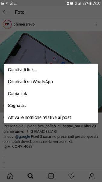 WhatsApp Image 2018 10 08 at 09.34.06 1