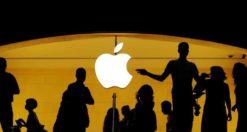 apple acquisisce asaii