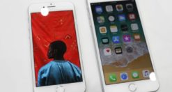 apple-iphone-identità