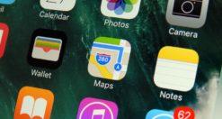 Come aggiungere luoghi su Apple Mappe