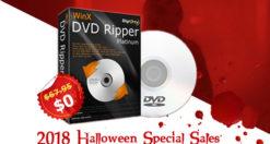 dvd-ripper-it