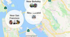 facebook-geolocalizzazione