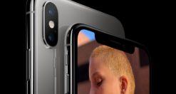 Modificare effetto sfocatura dei ritratti su iPhone