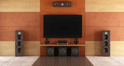 migliori speaker bluetooth per la casa