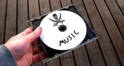 musica_pirataria